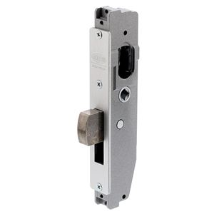 Picture of Lockwood 3540 Primary Mortice Lock SC