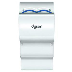 Picture of Dyson AB14 Airblade Hand Dryer WH