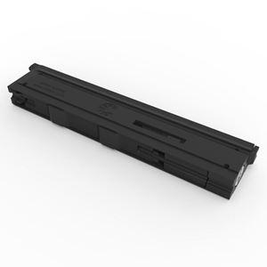Picture of CiiLOCK 3136-101 Adjustable Roller Block
