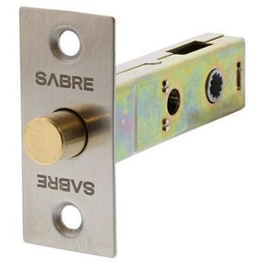 Picture of Sabre PB-60 Privacy Bolt