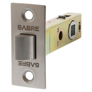 Picture of Sabre Tubular Latch