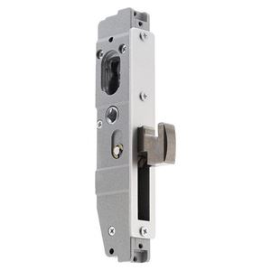 Picture of Lockwood 3541 Primary Mortice Lock SC