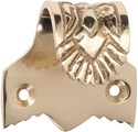 Picture of Tradco 1633 Sash Lift Fancy PB