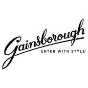 Picture for category Gainsborough