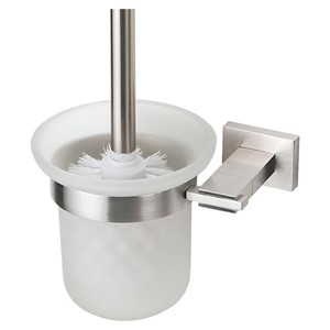 Picture of Madinoz BH423 Toilet Brush Holder SSS