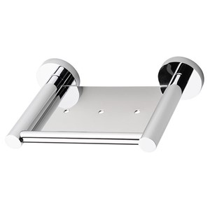 Picture of Madinoz SD7103 Soap Dish SC