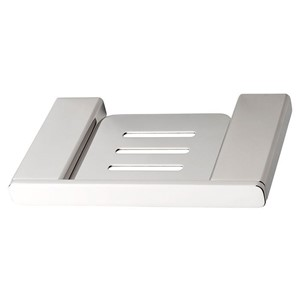 Picture of Madinoz SD7603 Soap Dish SSS