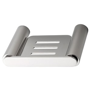 Picture of Madinoz SD7703 Soap Dish SSS