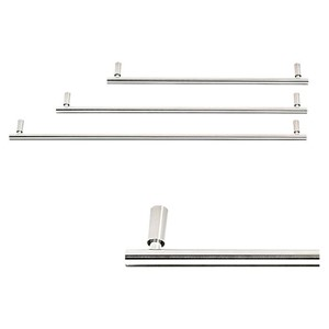 Picture of Madinoz TR5606/A Towel Rail SSS