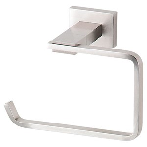 Picture of Madinoz TRH420 Toilet Roll Holder SSS