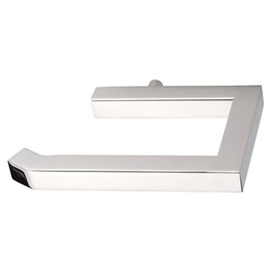 Picture of Madinoz TRH7402 Toilet Roll Holder SSS