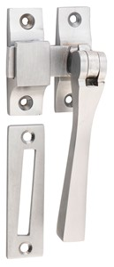 Picture of Tradco 1693 Casement Fastener Square SC