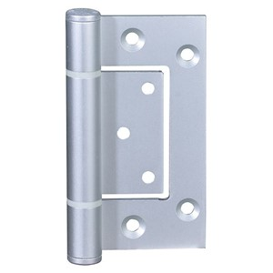 Picture of McCallum A163 Aluminium Offset Hinge SNA
