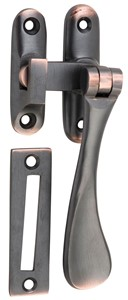 Picture of Tradco 1743 Casement Fastener Dished AC