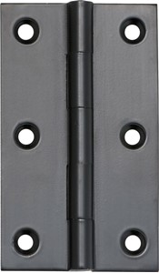 Picture of Tradco 2970 Hinge Fixed Pin 89x50 MB