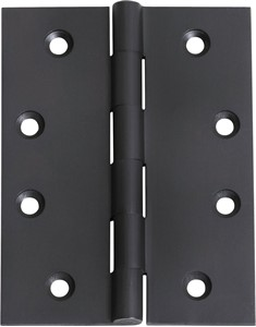 Picture of Tradco 2973 Hinge Fixed Pin 100x75 MB