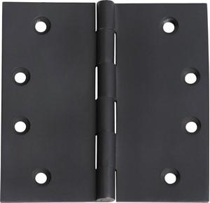 Picture of Tradco 2974 Hinge Fixed Pin 100x100 MB