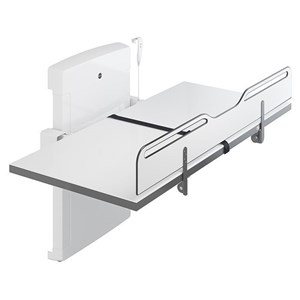 Picture of Pressalit R8574572000 Changing Table