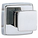 Picture of Bobrick B671 Surface Mounted Single Robe Hook