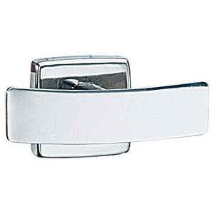 Picture of Bobrick B672 Surface Mounted Double Coat Hook