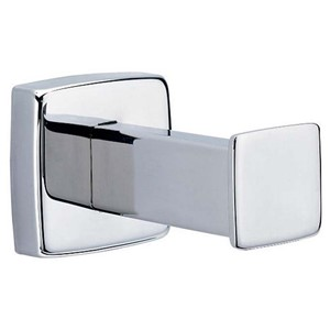 Picture of Bobrick B677 Surface Mounted Towel Pin
