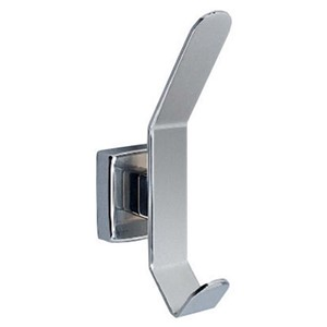 Picture of Bobrick B682 Surface Mounted Hat & Coat Hook