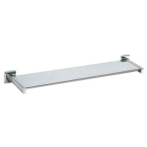 Picture of Bobrick B683 Surface Mounted Toiletry Shelf