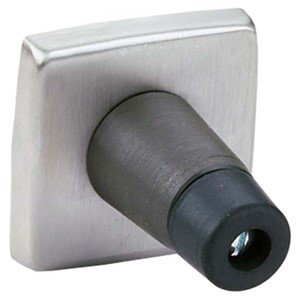 Picture of Bobrick B687 Surface Mounted Door Bumper