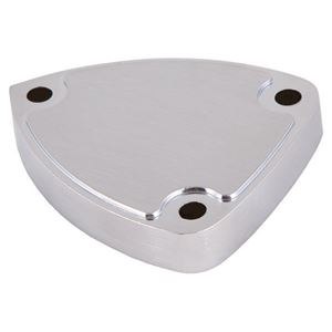 Picture of Sabre 250 Door Stop Spacer