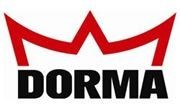 Picture for category Dorma