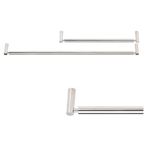 Picture of Madinoz TR7909/A Towel Rail PSS