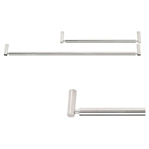 Picture of Madinoz TR7909/B Towel Rail SSS