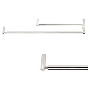 Picture of Madinoz TR7909/C Towel Rail PSS