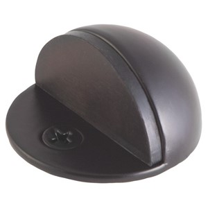 Picture of Sabre 290 Floor Door Stop BLK