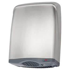 Picture of ASI JD MacDonald HDAPSSS Applause Auto Hand Dryer SSS