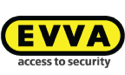 Picture for manufacturer EVVA