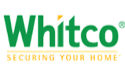 Picture for manufacturer Whitco