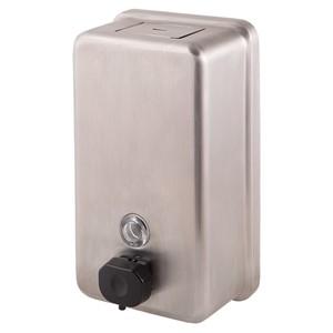 Picture of Sabre Liquid Soap Dispenser - Vertical
