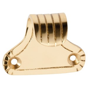 Picture of Tradco 1636 Sash Lift Fancy Reeded PB