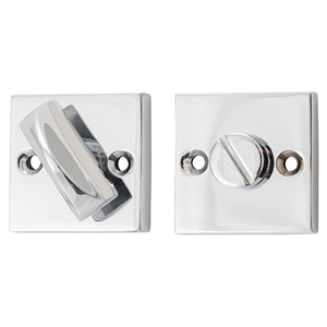 Picture of Tradco 1125 Privacy Turn Square 35mm CP