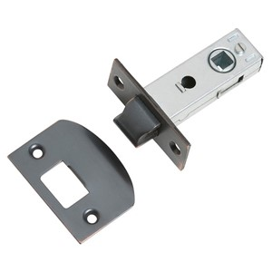 Picture of Tradco 1160 Tube Latch 45mm Backset AC