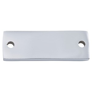 Picture of Tradco 1696 Adaptor Plate Square Fastener CP