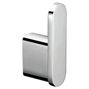 Picture of RBA oken Heavy Duty Single Robe Hook