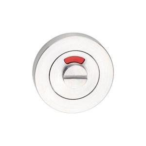 Picture of Madinoz ER01 Door Indicator with Emergency Release Escutcheon 54mm