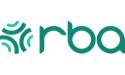 rba-group