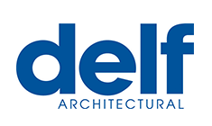Image result for delf architectural